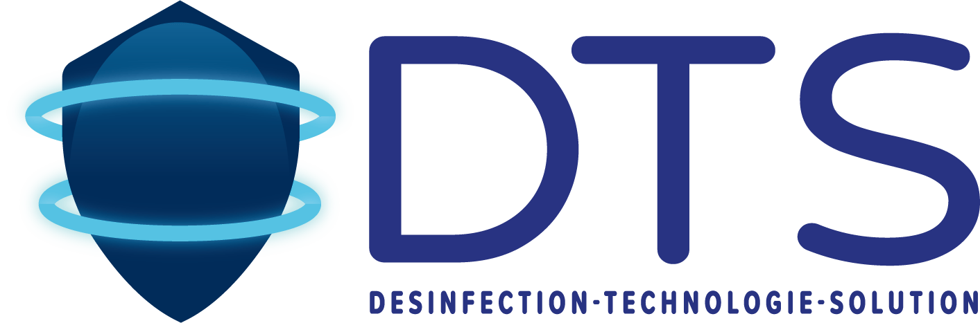 DTS - Solutions de désinfection UVC